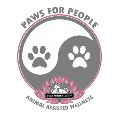PawsForPeopleLogo_Final