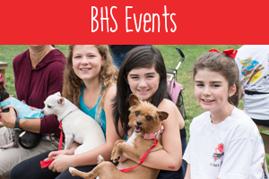bhs-events