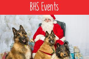 holiday-events-thumbnail