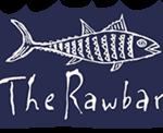 rawbarlogo