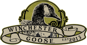winchester-goose
