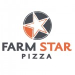 Farm Star Pizza
