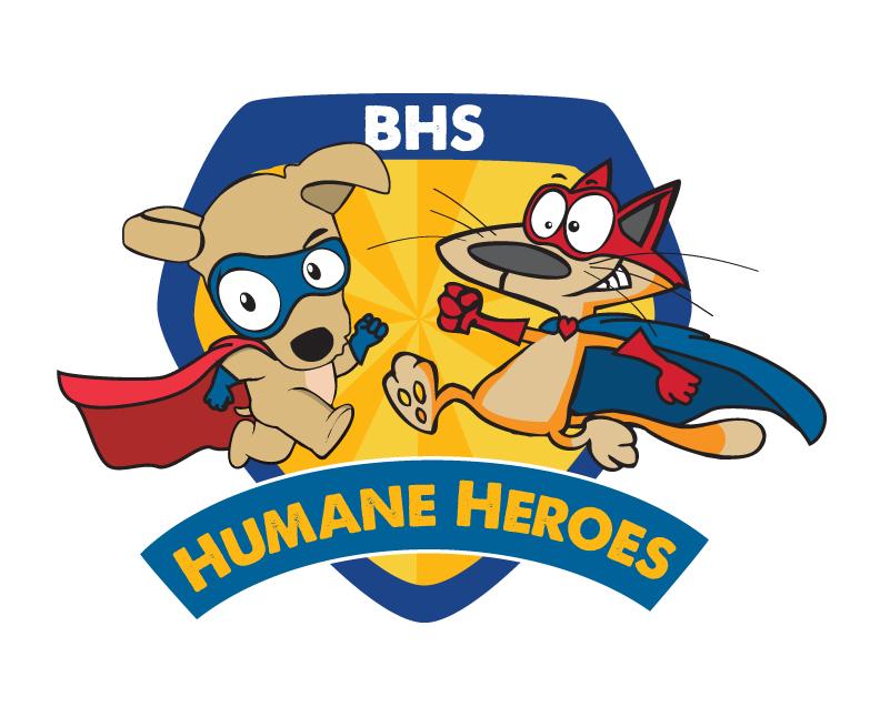 Logo_HumaneHeroes