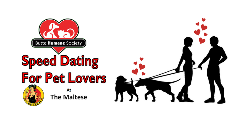 pet lovers dating website