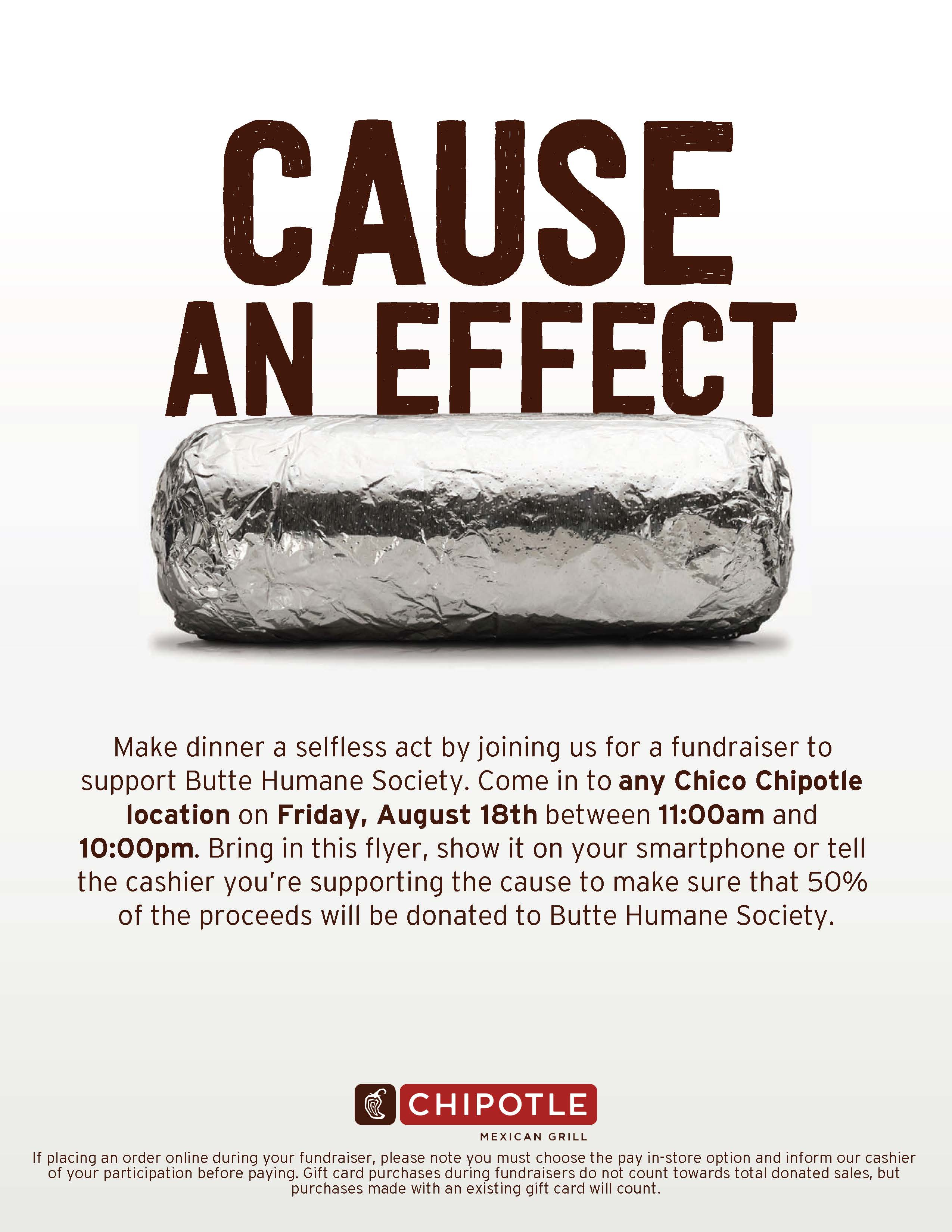 chipotle-fundraiser
