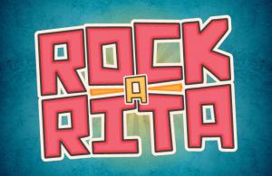 Rock-A-Rita