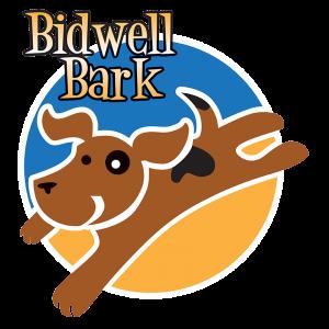 BB_logo_whtcircle