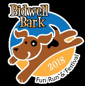 BHS_BidwellBark_Logo2-whitestroke
