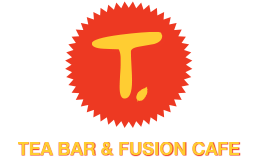 logo-tbar-star