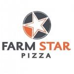 Farm Star Pizza