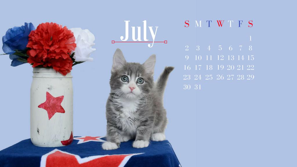 july-calendar-oscar