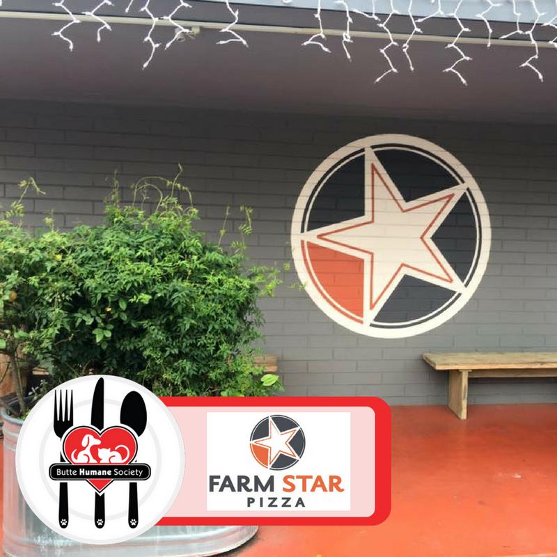 supper-club-farm-star-pizza