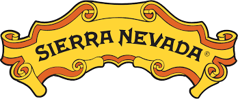 Gold Sierra Nevada Brewing Co.