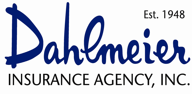 Dahlmeier Insurance Agency Inc. Logo